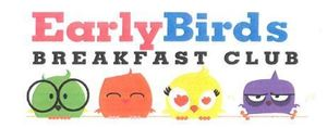 Daily Breakfast Now Available