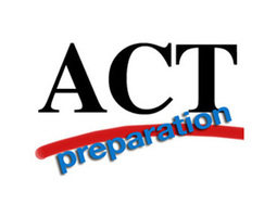 Lima Central Catholic ACT Prep Course