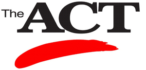 LCC Hosts 11th ACT Test Prep Course