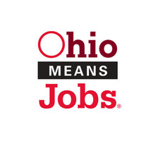 Career Event with Ohio Means Jobs WEDNESDAY, OCTOBER 10th