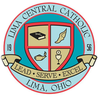 Lima Central Catholic High School